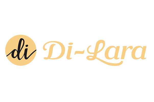 Di-Lara Logo