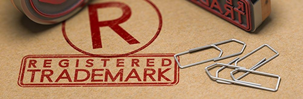 Stempel Registered Trademark