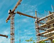 Bauträgervertrag